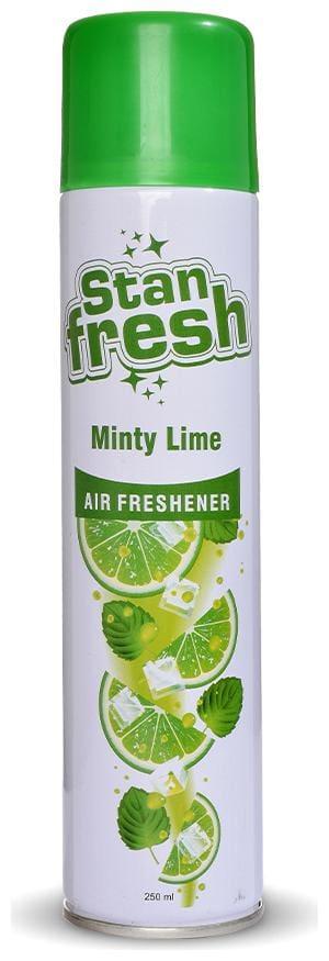 Stanfresh Air Freshener Lemon 250ml
