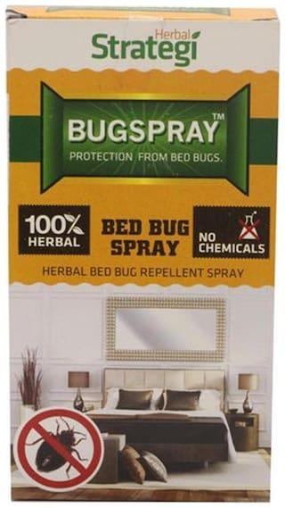 Strategi Spray - Bed Bug 100 ml