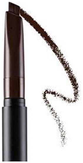 SUGAR Cosmetics Arch Arrival Brow Definer - 01 Jerry Brown (Medium Brown)