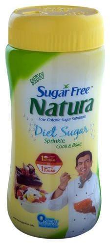 Sugar free Natura Diet 80 gm