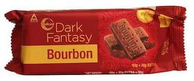 Sunfeast Bourbon Bliss 60 g (30 g Free)