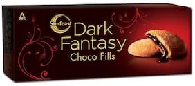 Sunfeast Dark Fantasy - Choco Fills 75 g