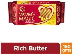 Sunfeast Moms Magic - Rich Butter 150 g