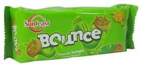 Sunfeast Special Cream Biscuits - Elaichi 82 g