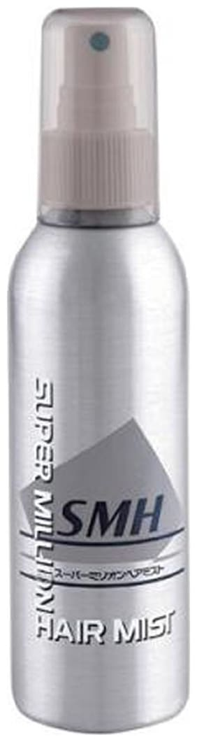 Super Million Hair Japan Hard Hair Mist Locking Spray 165ml