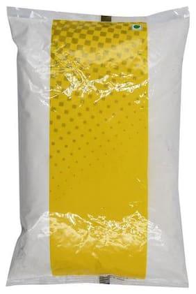 Super Saver Rice Flour 1 kg