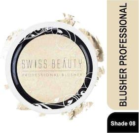 Swiss Beauty Professioanl Blusher 6 g