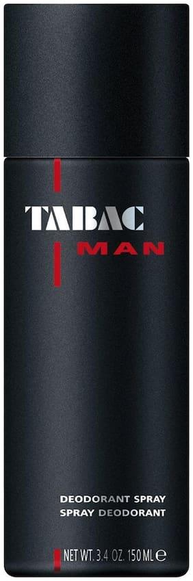 Tabac Man Deo 150ml