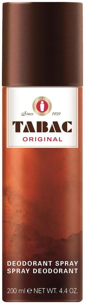 Tabac Original Deo 200ml