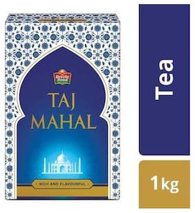 Taj Mahal Tea 1 kg