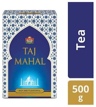 Taj Mahal Tea 500 gm
