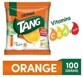 Tang Instant Drink Mix Orange 100 g