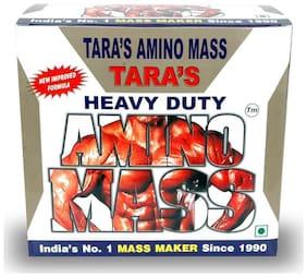Tara Nutricare Amino Mass 0.99 kg (2.2 lb) Vanilla