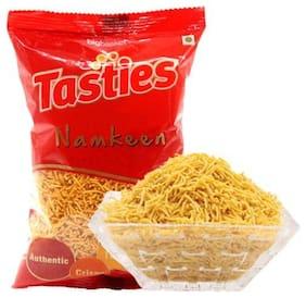 Tasties Aloo Bhujia 150 g
