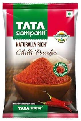 Tata Sampann Powder - Chilli 200 g