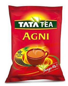 Tata Tea Agni Leaf Tea 250 g