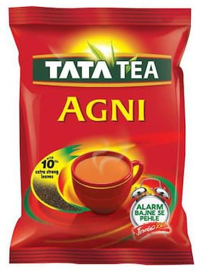 Tata Tea Agni Leaf Tea 1 kg