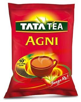 Tata Tea Agni Leaf Tea 500 g