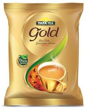 Tata Tea Gold Leaf Tea 100 g