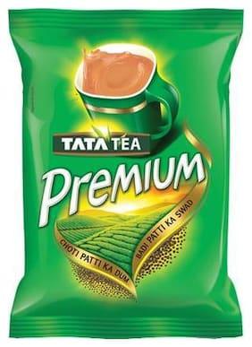 Tata Tea Premium Leaf Tea 100 g