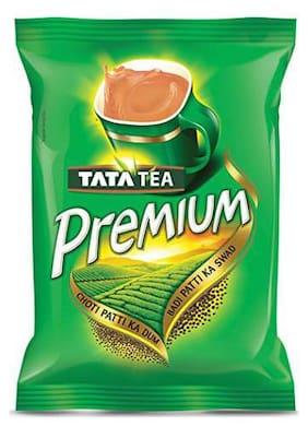 Tata Tea Premium Leaf Tea 500 g