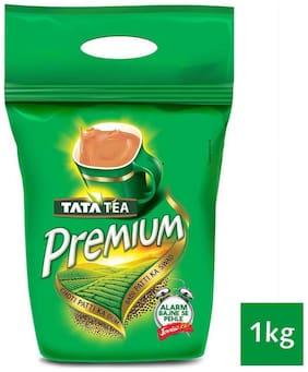 Tata Tea Premium Leaf 1kg