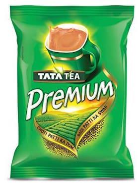 Tata Tea Premium Leaf 250 g