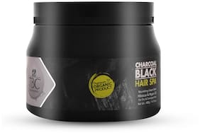 TBC by Nature Pro Hair Spa Cream 400gm