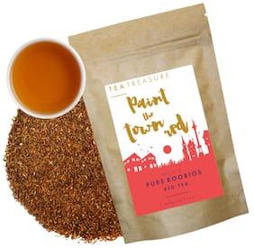 Tea Treasure  Pure Rooibos Tea - 50 g