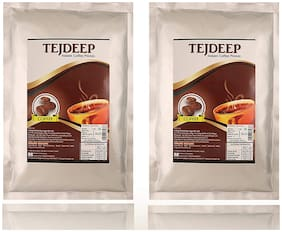 Tejdeep Instant Coffee Premix - Pack of 2