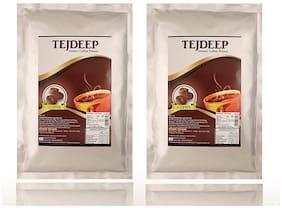 Tejdeep Instant Coffee Premix - Pack of 2