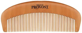 The Barb' Xpert (France) Men's Beard Styling Comb by Franck Provost Homme