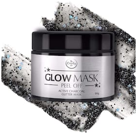 The Beauty Co. Glitter Glow Mask  (100 g)