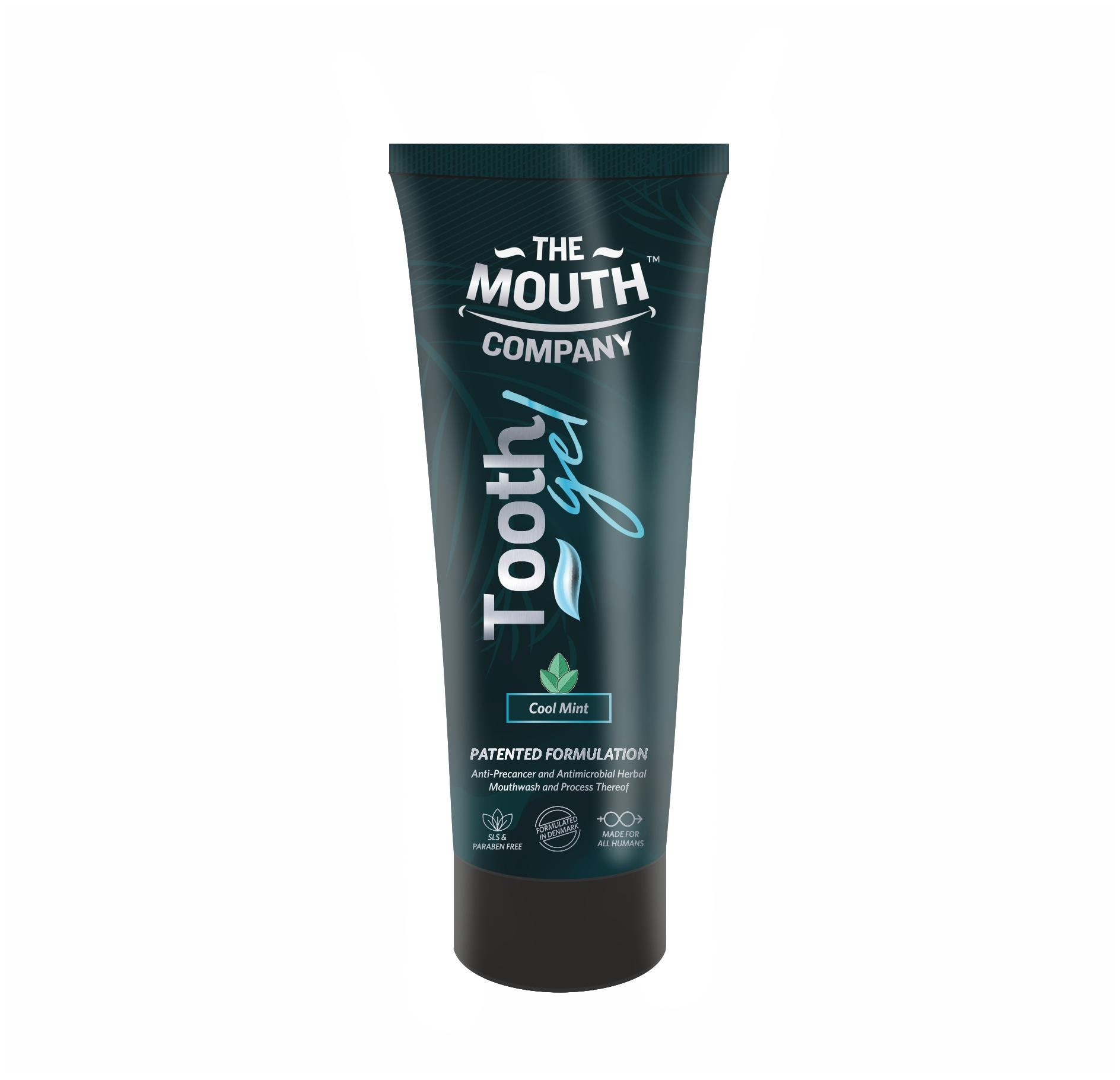 https://assetscdn1.paytm.com/images/catalog/product/F/FA/FASTHE-MOUTH-COTHE-1173749527039D3/1623257784987_0..jpg