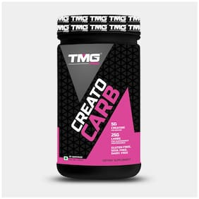 Tmg Pro Creato Carb 500 g (Pack Of 1)