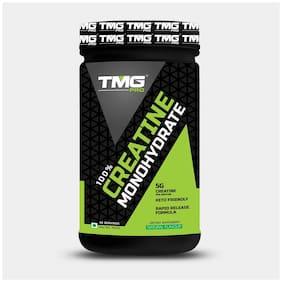 Tmg Pro Natural Creatine Monohyrate 300g (Pack Of 1)