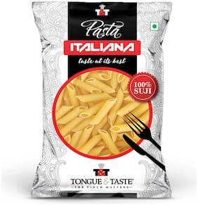 Tongue & Taste Penne Pasta 450g