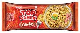 Top Ramen  Noodles - Chicken 280 g