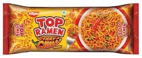 Top Ramen  Noodles - Fiery Chilli 280 g