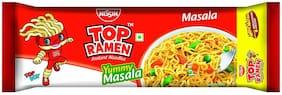 Top Ramen  Noodles - Masala 420 gm