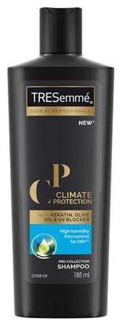 TRESemme Climate Protection Shampoo 185 ml