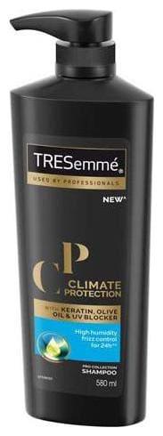 TRESemme Climate Protection Shampoo 580 ml