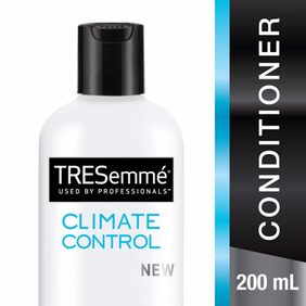 TRESemme Climate Control Conditioner 200 ml