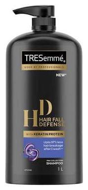 TRESemme Hair Fall Defence Shampoo 1 L_FMCG