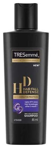 Tresemme Shampoo - Hair Fall Defense