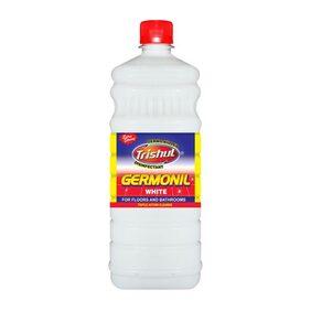 Trishul Germonil - White Disinfectant 2 ltr