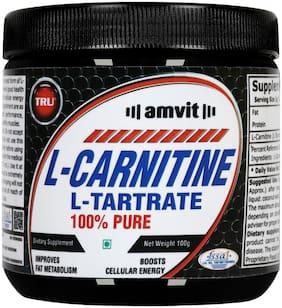 Tru L-Carnitine L-Tartrate