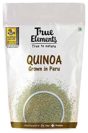 True Elements Quinoa - Grown In Peru 500 g
