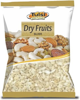 Tulsi Broken (4 Pieces) Cashews 500g