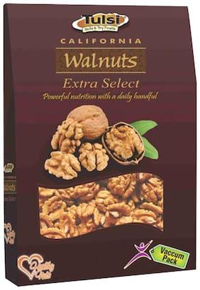 Tulsi California Walnuts Extra Select 200g